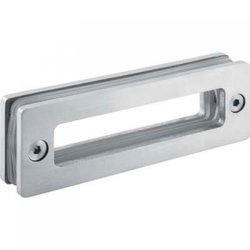 155x50 mm Handle for Glass Sliding Door