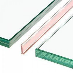 Inter Glass Panel Seal PS-180/IN