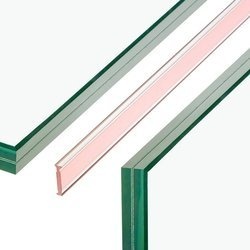Inter Glass Panel Seal PS-90/IN