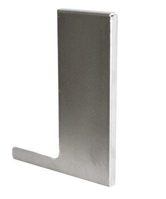 End Clamp of L Type Balustrade Profile ETP.002.03