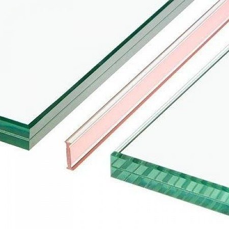 Inter Glass Panel Seal PS-ECO-180/IN