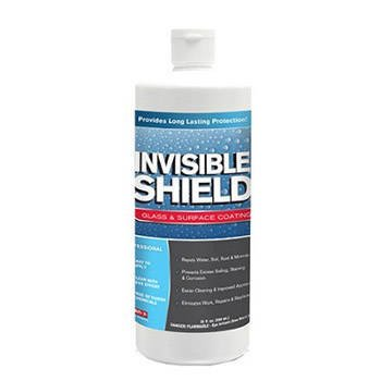Invisible Shield® Surface Protectant