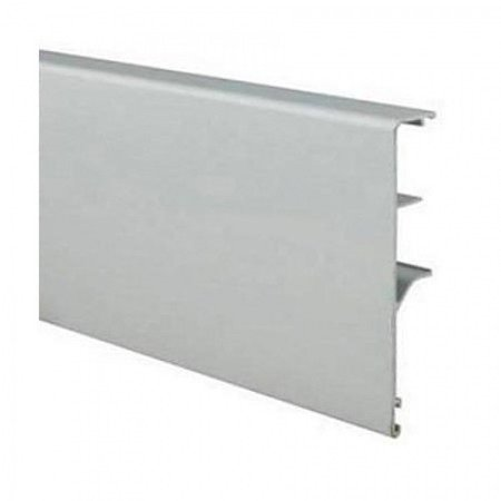 Masking Cover for IMGS Glass Door Sliding System