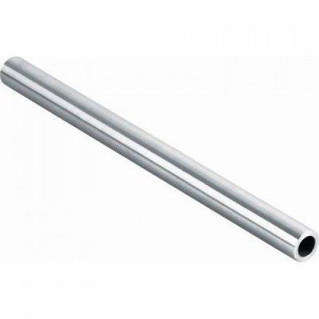 Ø 19 mm Railing bar L=2m, 2,5m /Polish