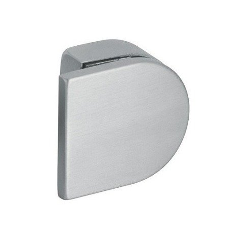 Strike Patch for LHL-050/D/F Locks